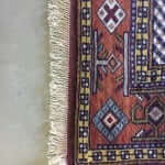 hand made rug repair boca raton fl