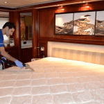 mattress cleaning margate fl
