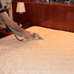 mattress cleaning company in doral fl