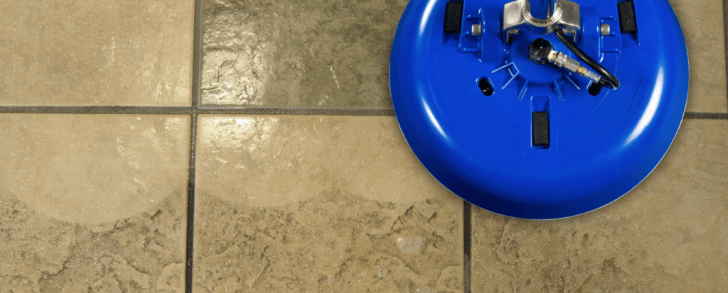 tile and grout cleaning parkland fl